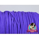 US - Cord  Typ 1 ACID Purple