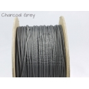 US - Cord  Typ 1 Charcoal Grey