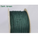 US - Cord  Typ 1 Dark Green