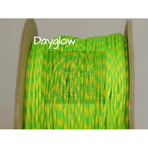 US - Cord  Typ 1 Dayglow