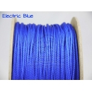 US - Cord  Typ 1 Electric Blue