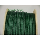 US - Cord  Typ 1 Emerald Green