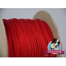 US - Cord  Typ 1 Imperial Red