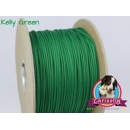 US - Cord  Typ 1 Kelly Green