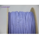 US - Cord  Typ 1 Lavender