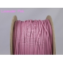 US - Cord  Typ 1 Lavender Pink