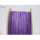 US - Cord  Typ 1 Lilac