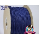 US - Cord  Typ 1 Midnight Blue