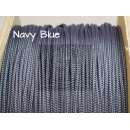 US - Cord  Typ 1 Navy Blue