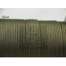US - Cord  Typ 1 Olive drab