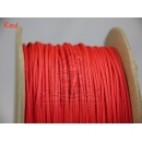 US - Cord  Typ 1 Red