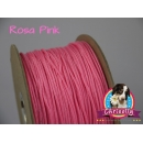 US - Cord  Typ 1 Rosa Pink