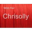 Cord  Typ 1 Simply Red