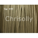US - Cord  Typ 1 Tan 499