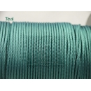 US - Cord  Typ 1 Teal