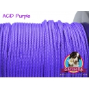 US - Cord  Typ 2 ACID Purple