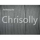 Cord  Typ 2 Anthracite