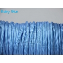 US - Cord  Typ 2 Baby Blue