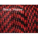 US - Cord  Typ 2 Black Widow
