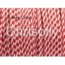 US - Cord  Typ 2 Candy Cane