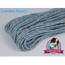 US - Cord  Typ 2 Carolina Beach