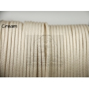 US - Cord  Typ 2 Cream