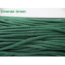 US - Cord  Typ 2 Emerald Green