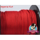 US - Cord  Typ 2 Imperial Red