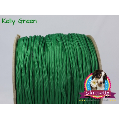 US - Cord  Typ 2 Kelly Green