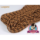 US - Cord  Typ 2 Leopard