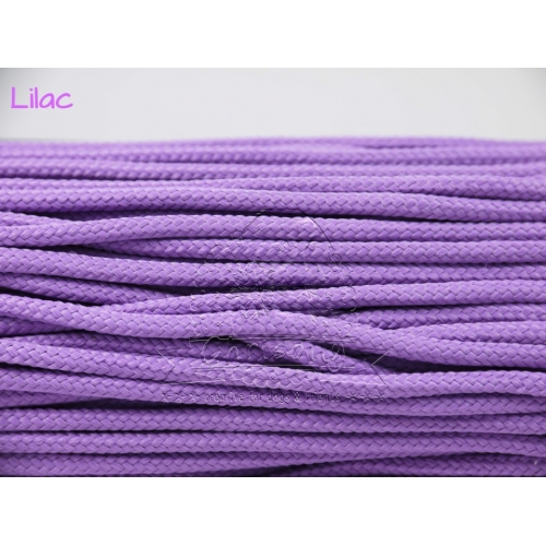 US - Cord  Typ 2 Lilac