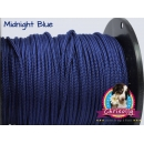 US - Cord  Typ 2 Midnight Blue