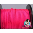 US - Cord  Typ 2 Neon Pink